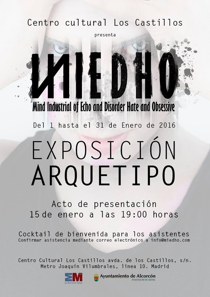 exposicion_arquetipo_miedho
